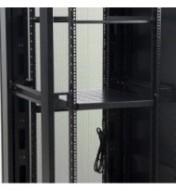 BROTHER CARTUCHO LC3211Y...
