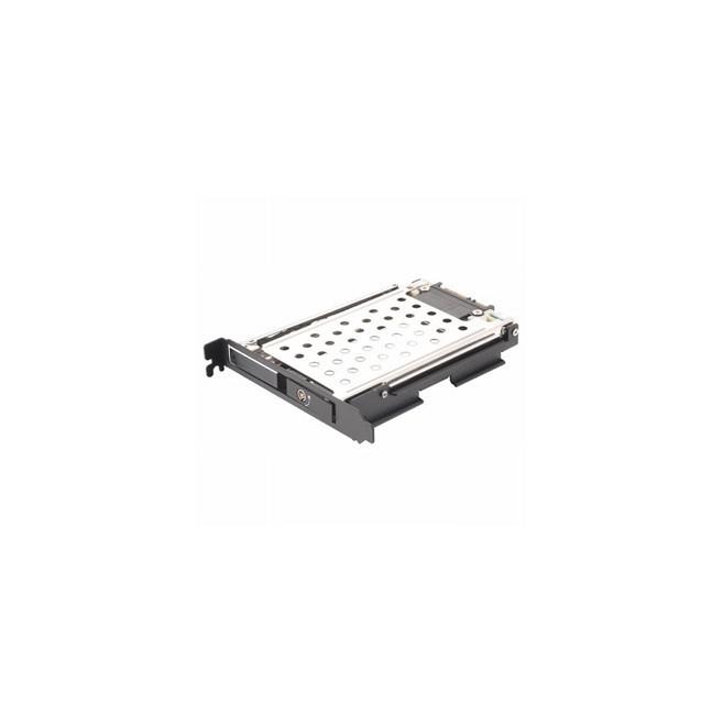 BROTHER CINTA TZEFX231...