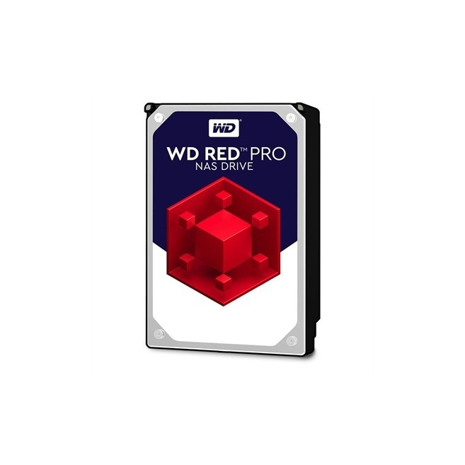 MSI PRO 22XT G5420 8GB...
