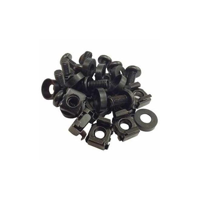 CABLE USB(A) 2.0 A USB(B)...