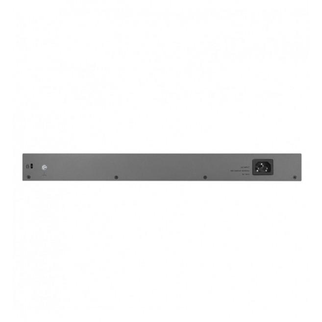 EPSON CARTUCHO 502 CIÁN