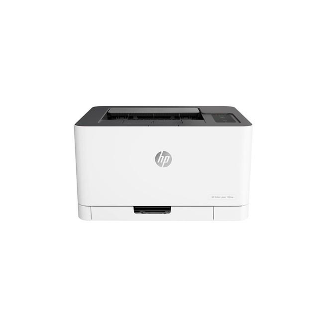 MSI P75-670ES I9-9880H 64GB...