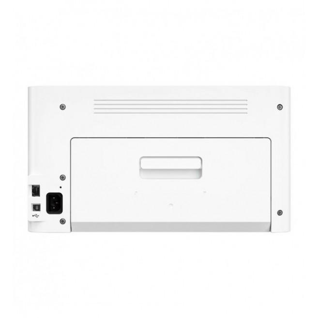 DELOCK CABLE USB MINI 4P  -...