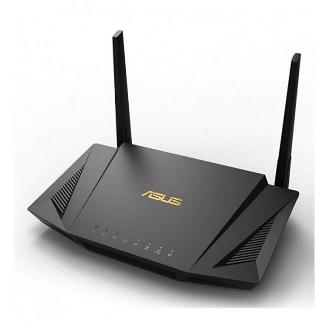 MSI VGA NVIDIA GT 1030 2GH...