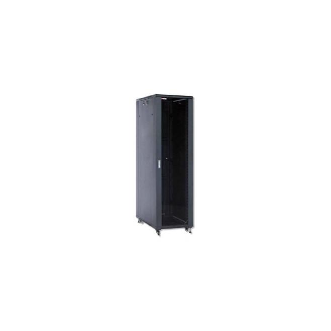 APPROX APPA04 ADAPTADOR 90W...