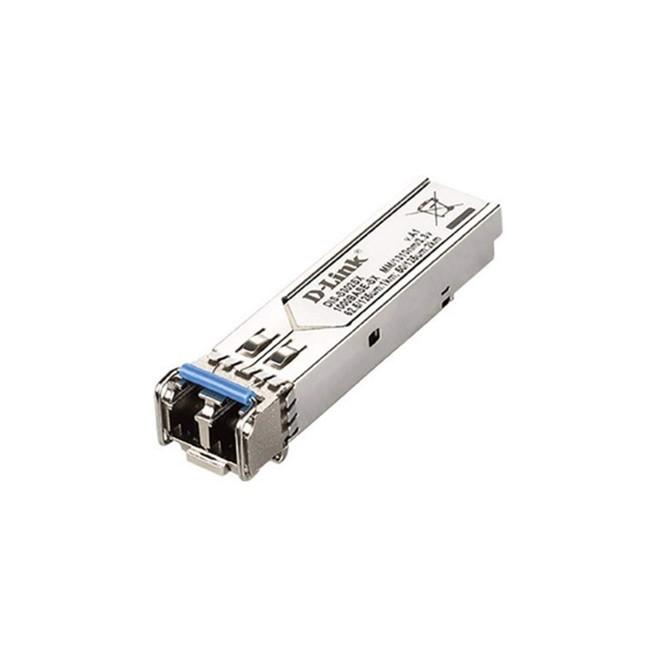 TP-LINK TL-WPA4220...