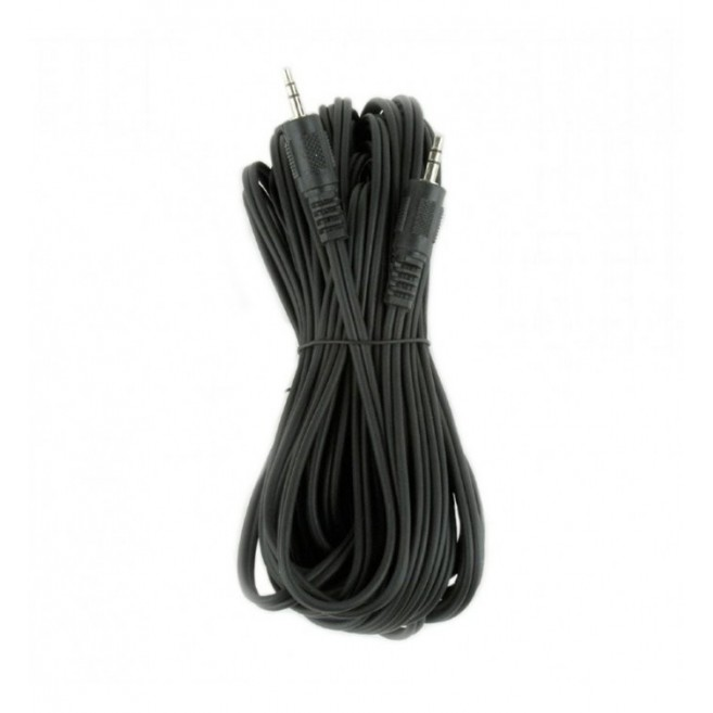 GEMBIRD CABLE AUDIO...