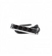 APPROX APPNBC05W...