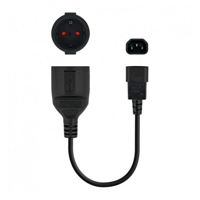 ALCATEL 2053D TELEFONO...