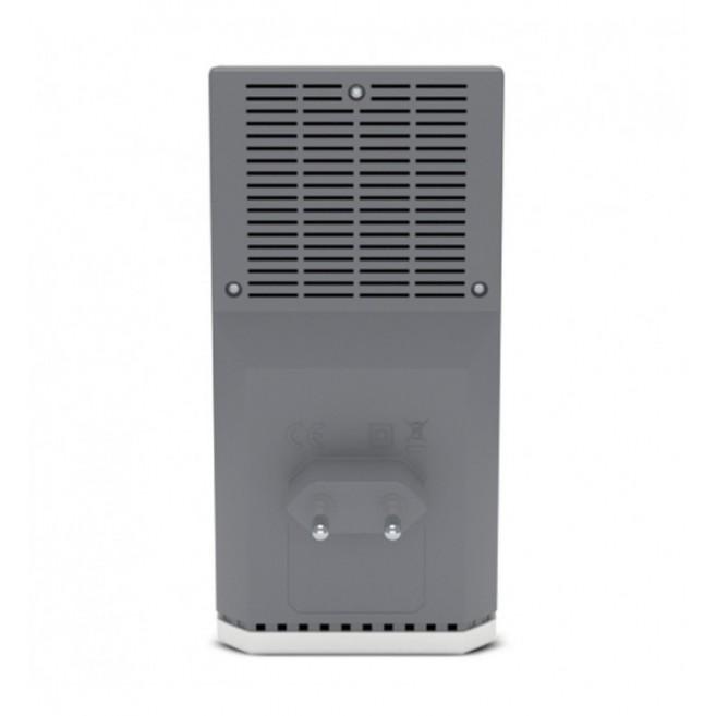 EWENT EW1575 MANDO TV...
