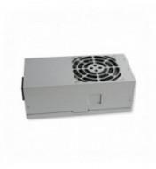 LENOVO V15 I3-1005G1 8GB...