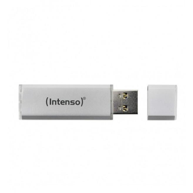 ASUS GU502LW-HN071 I7-10750...