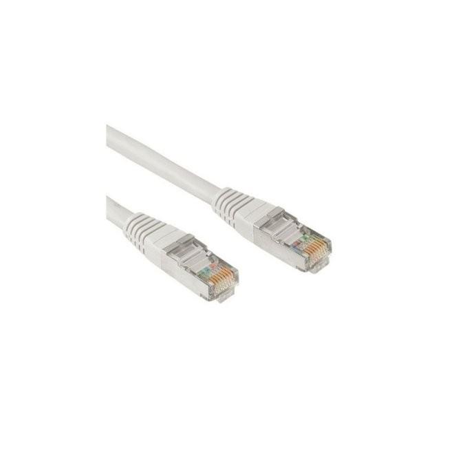 APPROX APPC03V2 CABLE DE...
