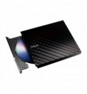 ASUS DVD-RW SDRW-08D2S-U...