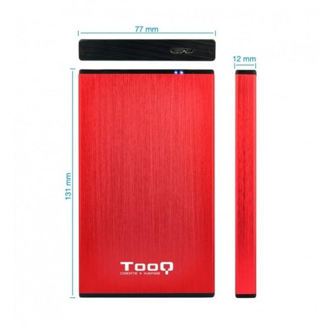 GOODRAM 8GB DDR3 1600MHZ...