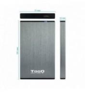 GOODRAM 4GB DDR4 2400MHZ...
