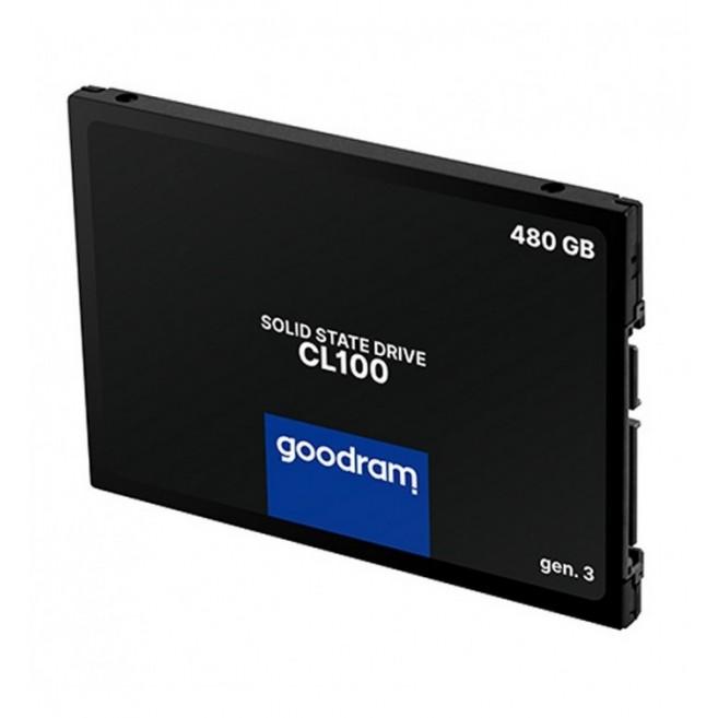 APPROX APPIP03P2P CAMARA VGA