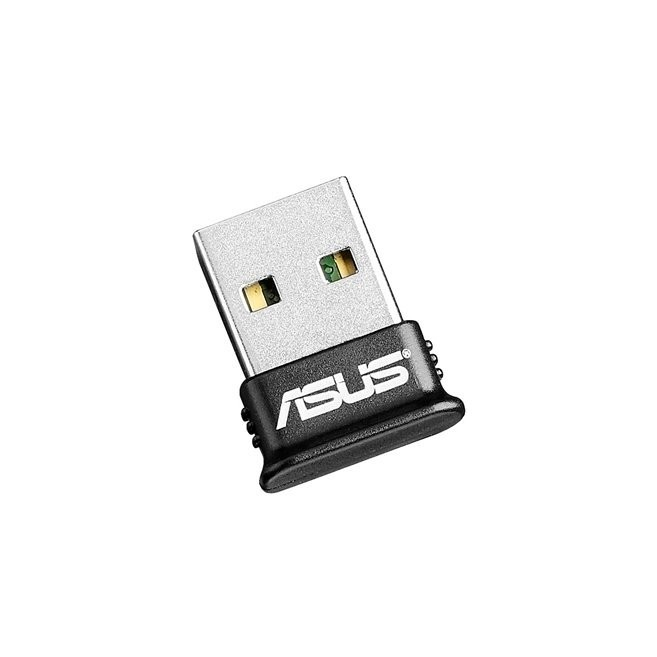 CABLE USB 2.0 OTG MICRO B -...