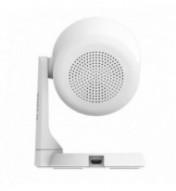 INTENSO 3423480 MICRO SD...