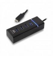 ASUS DVD-RW DRW-24D5MT...