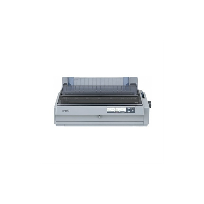 HP 250 G7 I3-7020U 4GB...