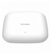MSI VGA NVIDIA GTX 1050 TI...