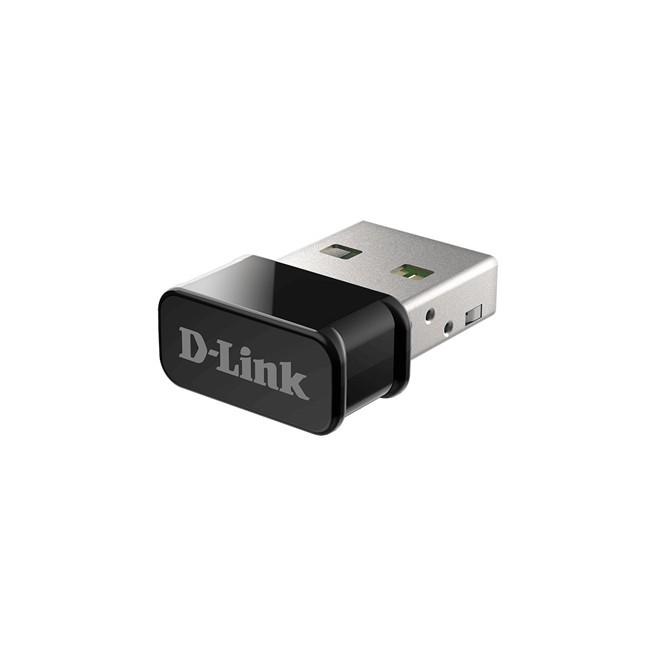 ZYXEL GS-108SV2 SWITCH 8XGB