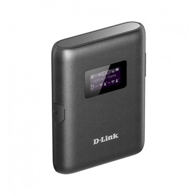 ZYXEL GS1200-8 SWITCH 8XGB...