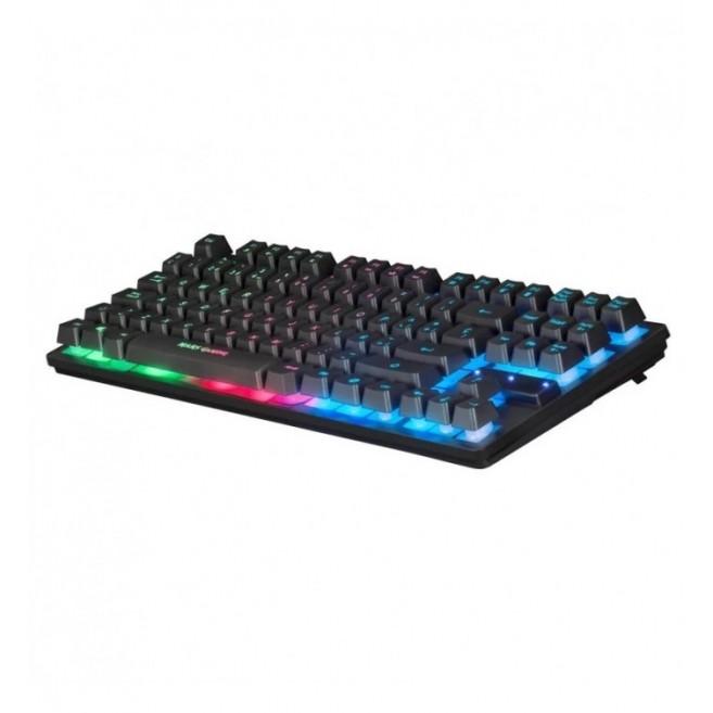 TP-LINK TL-SG1016DE SWITCH...