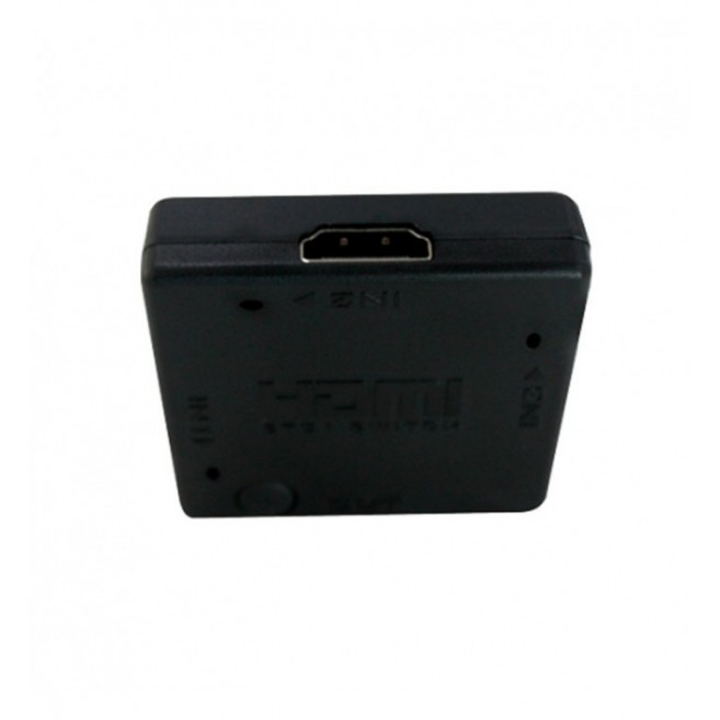 APPROX APPC28V2 SWITCH HDMI...