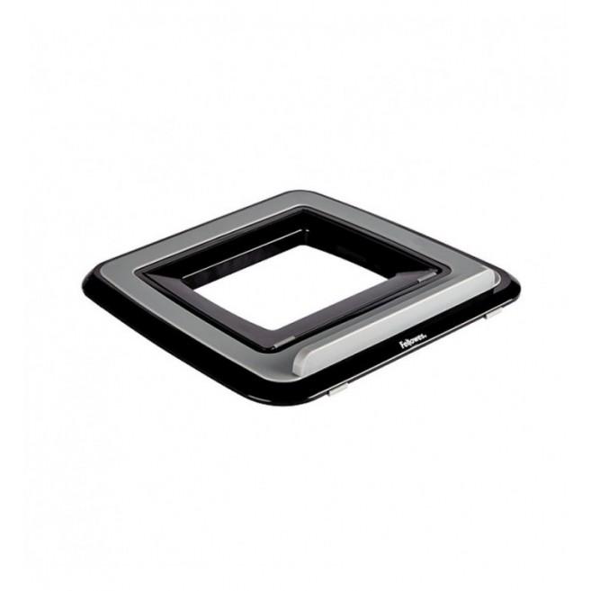 HP 255 G7 6MR14EA AMD...