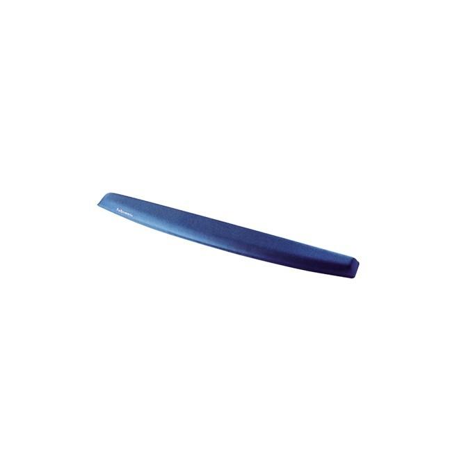 MSI VGA NVIDIA GTX 1650 4GT...