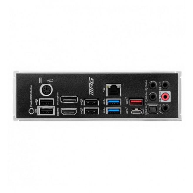 HITACHI-LG GH24NSD5 DVD-RW...