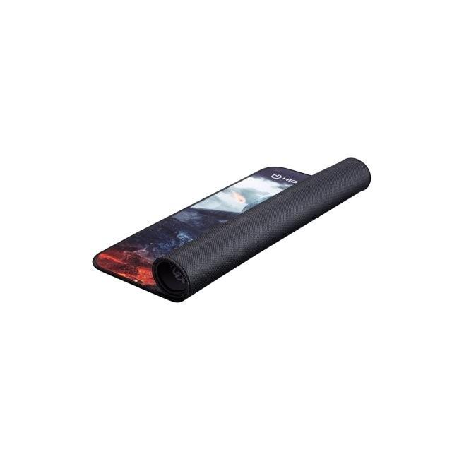 X-ONE CARGADOR COCHE USB 1A...