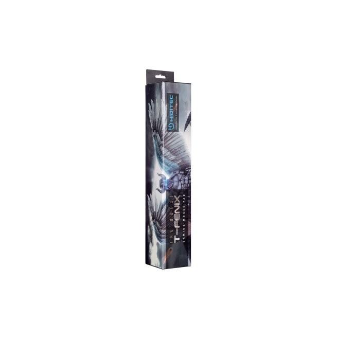 X-ONE CARGADOR COCHE USB...