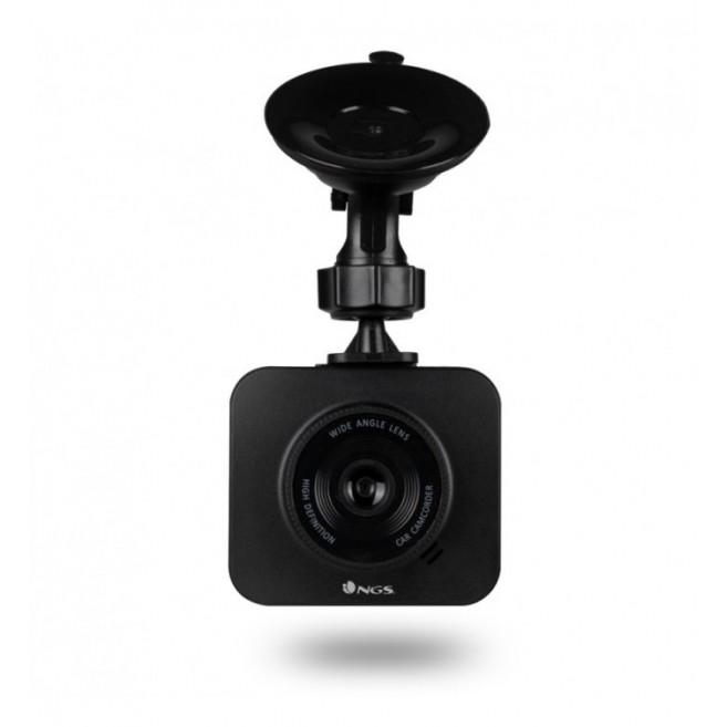 SPC RADIO FM JETTY MAX...