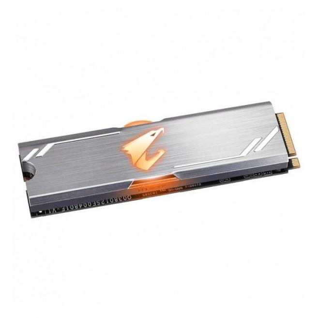 MINI CARGADOR USB  IPOD  -...