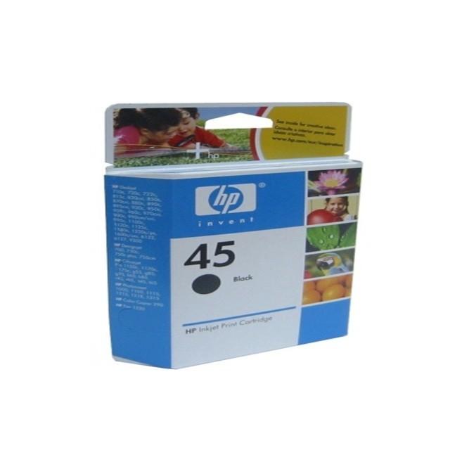 LG PH150G PROYECTOR LED...