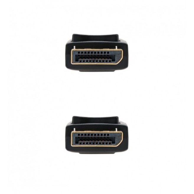 TP-LINK TL-SF1016DS SWITCH...
