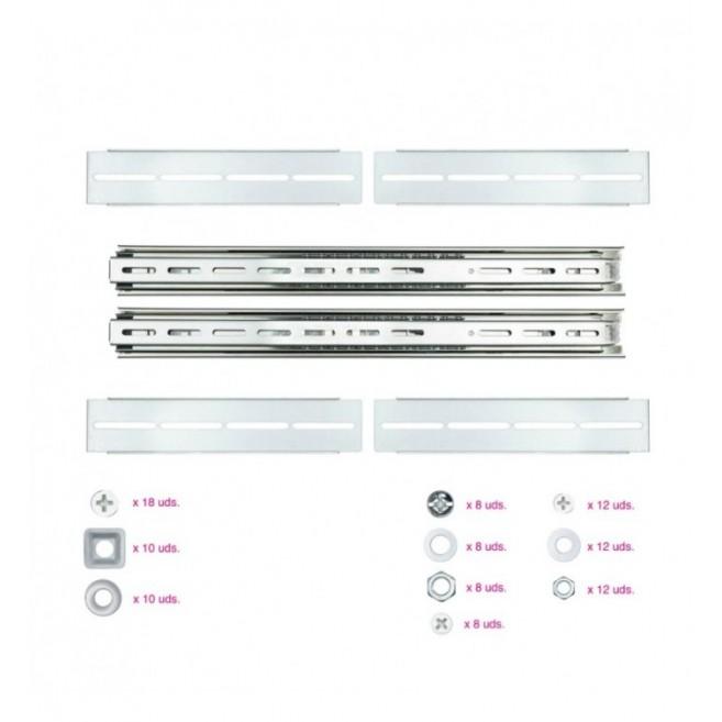 ASUS DSL-N16 ROUTER ADSL2...