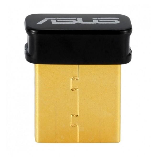 ZYXEL VPN2S FIREWALL VPN 2S