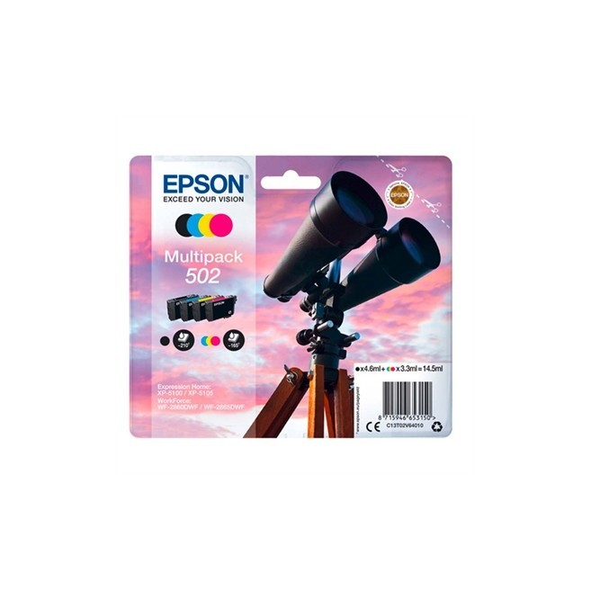 CANON MAGNETIC PHOTO PAPER...