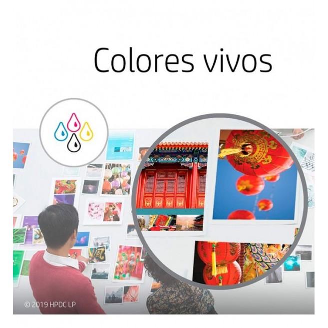 EWENT EW5671  SPRAY DE...