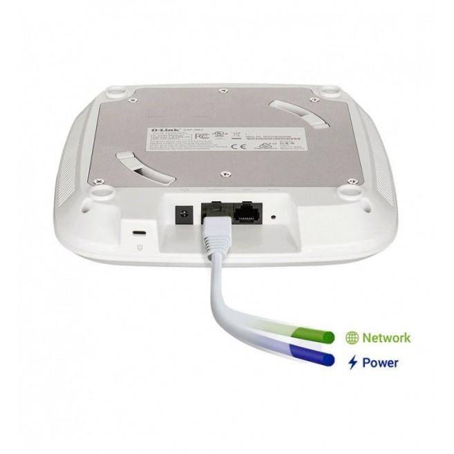 HP 705 G5 RYZEN 5 PRO 3400G...
