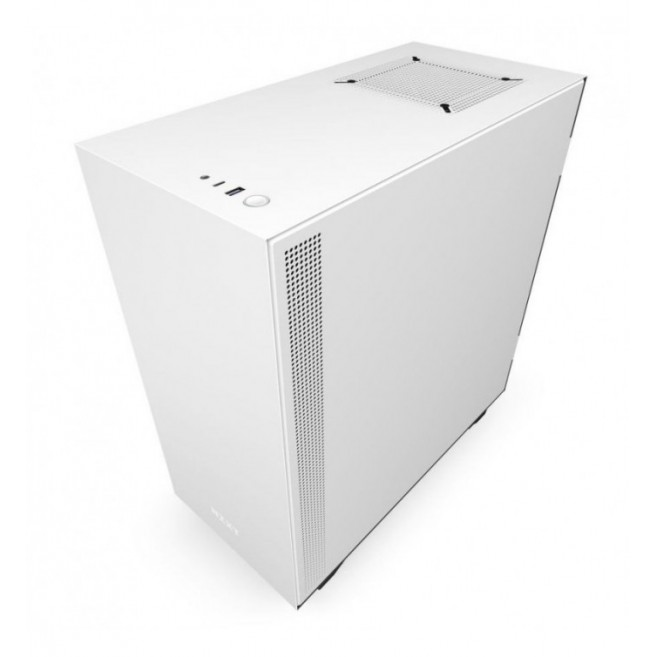 ASUS RT-AC51U ROUTER AC750...