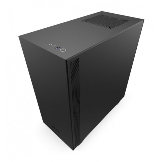 ASUS RT-N12E ROUTER N300 5P...
