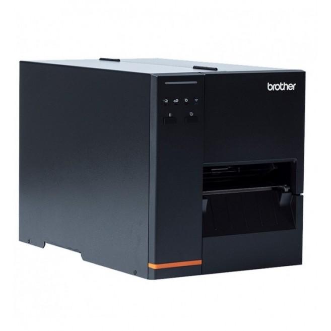 AMD RYZEN 9 3900X 3.8GHZ...
