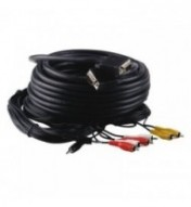 X-ONE CPL1000GR CABLE...