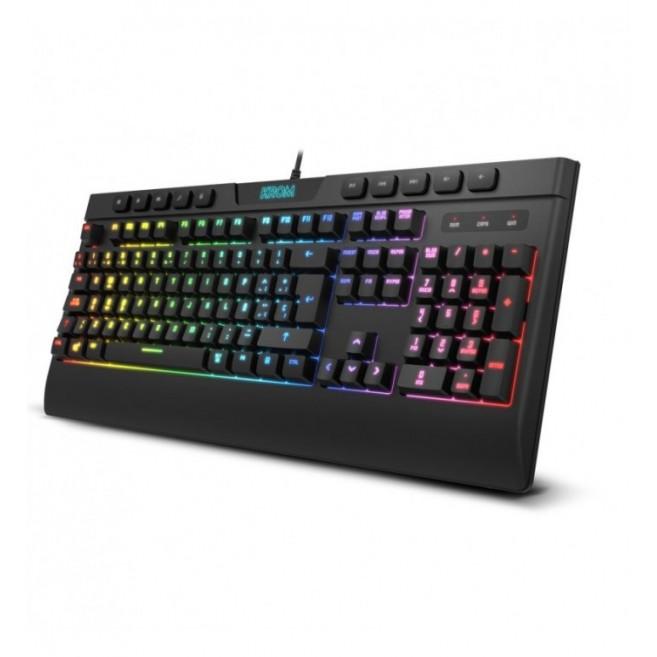 AMD RYZEN 5 3600 3.6GHZ...