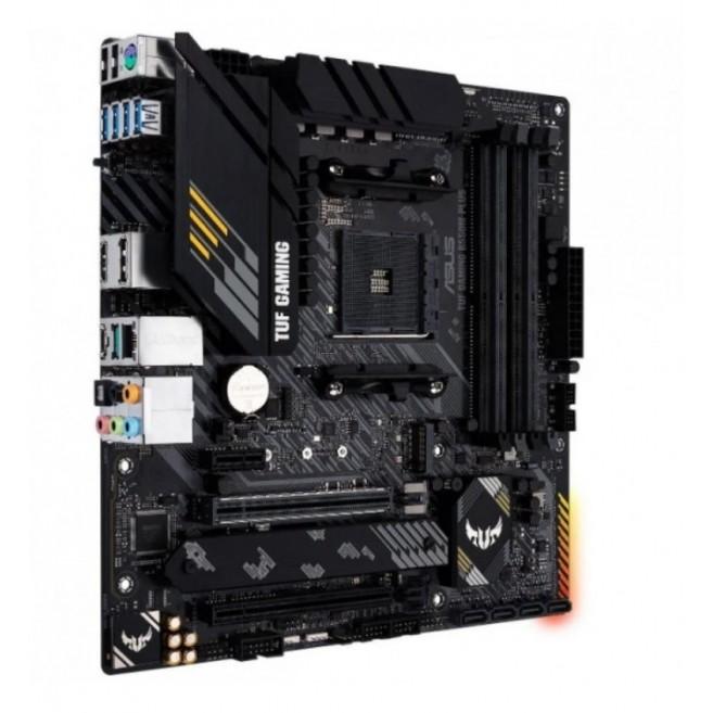 COOLBOX CAJA SSD 2.5''...